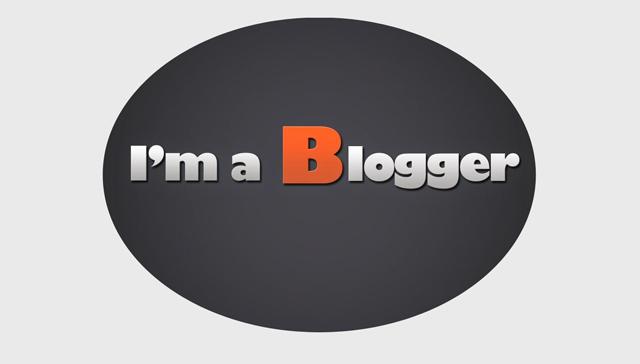 bumudur.com win win blogger