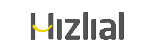 hizlial.com kampanya ve fırsatları