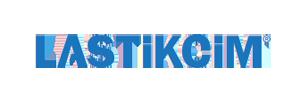 lastikcim.com.tr kampanya ve fırsatları