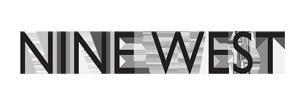 ninewest.com.tr kampanya ve fırsatları