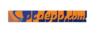 pcdepo.com kampanya ve fırsatları