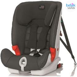 en iyi britax r mer advansafix 9 36 kg oto koltu u fiyat. Black Bedroom Furniture Sets. Home Design Ideas